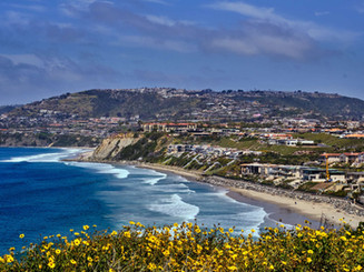 11 Reasons to Drive to Dana Point