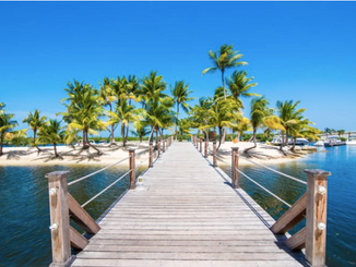The 12 Best Islands for Retirement