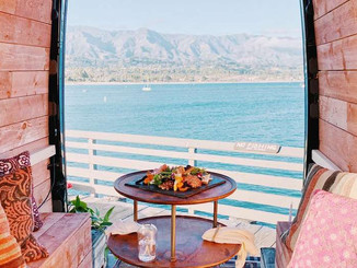 18 Awesome Things to Do in Santa Barbara