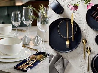 Everything you need to know about buying flatware