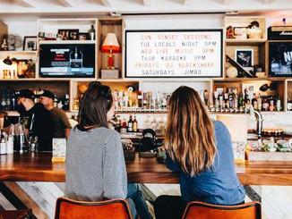 The Best Happy Hour in Your LA Neighborhood