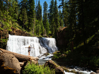 The Most Beautiful Places in California You Never Knew Existed