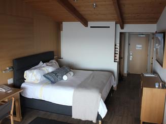 Hotel Review: Malibu Beach Inn