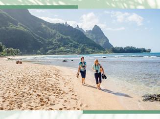 Malama Hawaii: A new travel program for tourists to give back