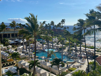 Maui, Oahu or Lanai: Which Hawaiian island is the best for your next vacation?