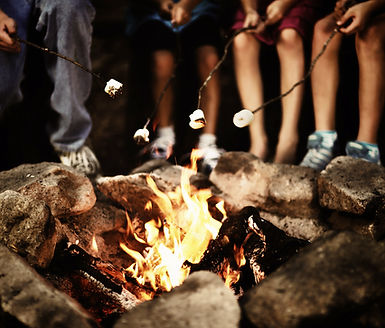 camping in mallorytown, camping in mallorytown, lucky loon