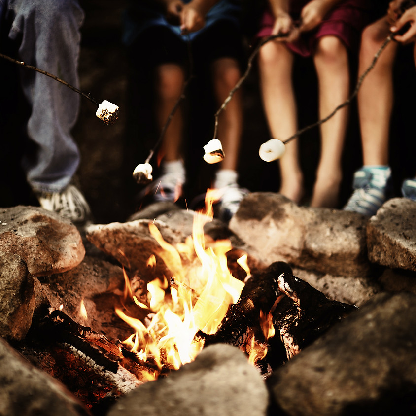 S'mores and Songs