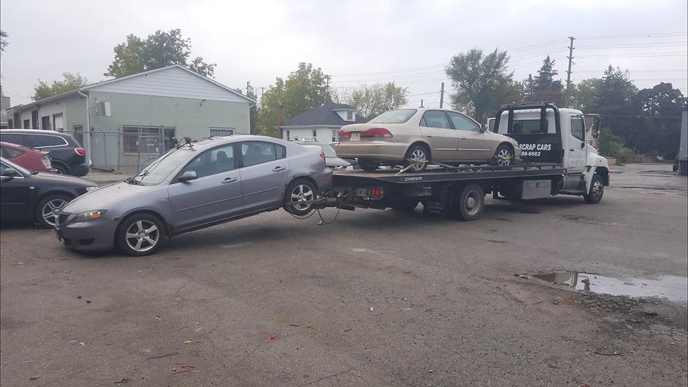 Scrap Car Removal Etobicoke.png