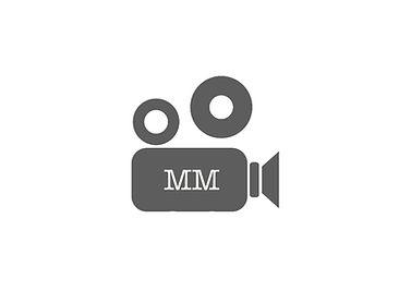 simple logo.jpg