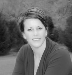 Jessie Palmer, CEO