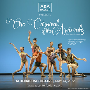 Carnival of the Animals flyer.png