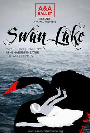 Swan Lake NEW Athenaeum.jpg