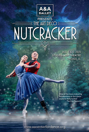 Art Deco Nutcracker 2020 .jpg