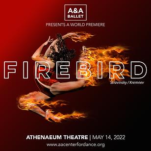 Firebird 2022.png