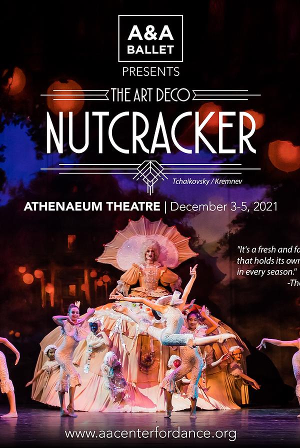 Art Deco Nutcracker 2021December.png