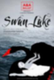 Swan Lake 2021.jpg