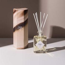 Bâtonnets parfumés Marché aux Epices