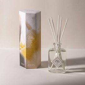 Bâtonnets parfumés Plages de Tahiti