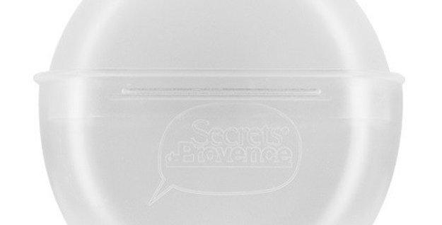 Boite à Shampoing Solide (seule)