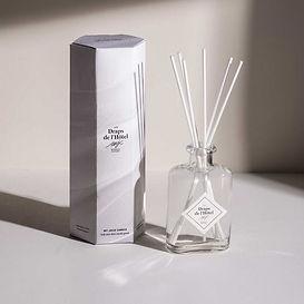 Bâtonnets parfumés Draps de l'Hôtel