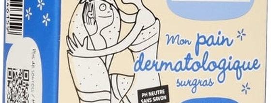 Pain Dermatologique Surgras