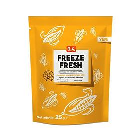 Freeze Fresh Maïs