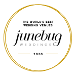 junebug-weddings-wedding-venues-2020-150