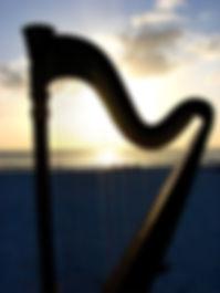 harp by water.jpg