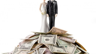 Top 10 Ways to Save Thousands on the Wedding Budget