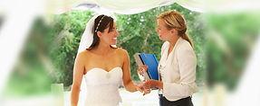 hicks_slider_wedding_coordinator_2-1030x