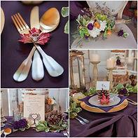 fall-harvest-wedding-inspiration-590x590