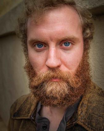 Donald Beard.jpeg