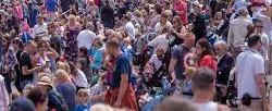 Dartmoor's environment needs preserving