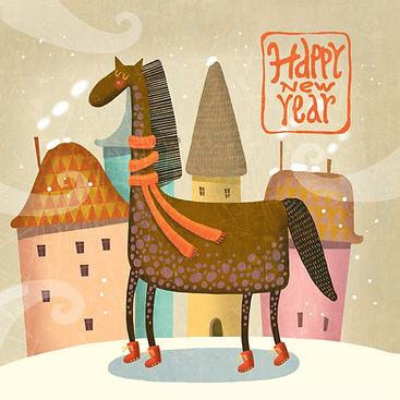 horse happy new year.jpg