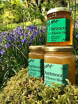 honey dartmoor.jpg