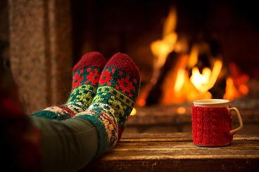 feu cheminée chaussettes.jpg