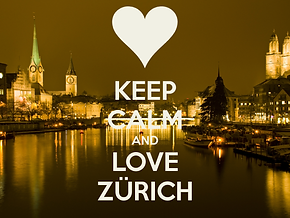 3 reasons why i love zurich zurich ive been living in zurich for 22 years now yes almost a quarter of a century im getting old so calling myself a true zurich girl i often get solutioingenieria Choice Image