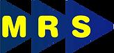 logoMRS.png