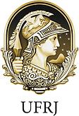 Minerva_UFRJ_Oficial.png