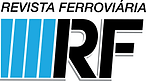 logo_RF.png