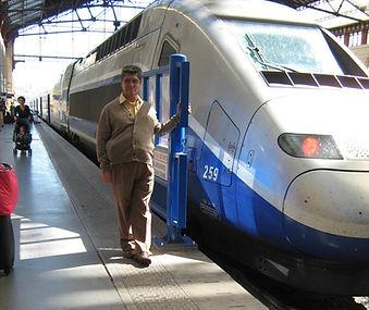 Marseille_2.jpg