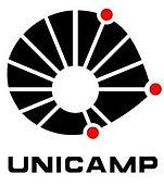 Logo_Unicamp_01.jpg
