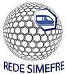 Rede_Simefre_logo.jpeg
