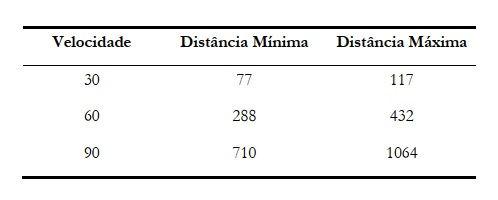 Tabela_01.jpg