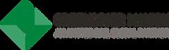 GBM_001_Logo_Horizontal_Positivo.png