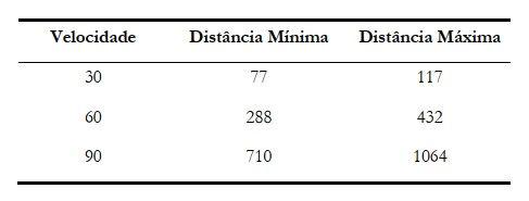 Tabela_02.jpg