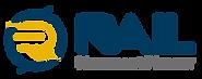 20190508_Logo_RMP.principal.png