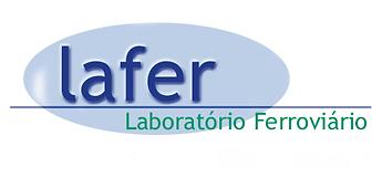 Logo_Lafer.png