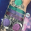 Thumbnail: Galaxy CheyLiners 🌌