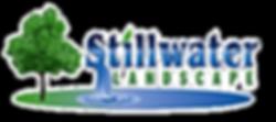 Stillwater Landscape Logo